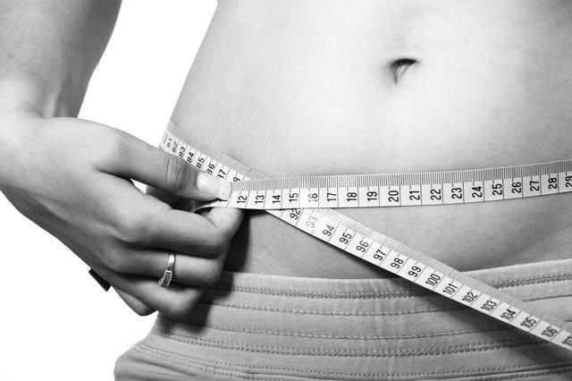 Quels sont les aliments qui font grossir?