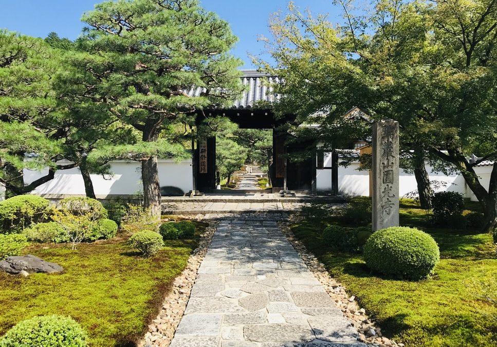 Le bien-être dans votre jardin : L'aménagement